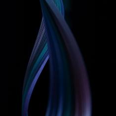 Paper-Stripes-02314