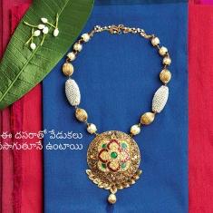 client : tribhuvandas bhimji zaveri